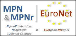MPN&MPNr-EuroNet 15th meeting info